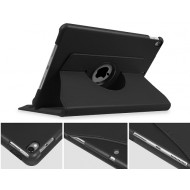 Capa Tablet Flip Cover Apple Ipad Pro (10.5) Preto