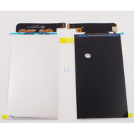 Lcd Sony Xperia E4 E2105