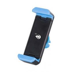 Suporte De Telemóvel Para Carro Oneplus E6264 Azul