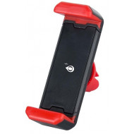 Mobile Holder For Car Oneplus E6264 Red