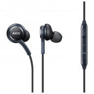 Headphone Samsung Eo-Ig955 Akg Black Bulk