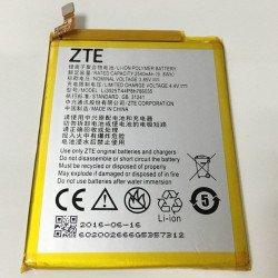 Bateria Zte Blade A522 Li3925t44p8h786035 Bulk