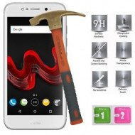 Screen Glass Protector  Wiko Wim