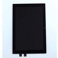 Touch+DisplayLenovo Ideapad Miix 3-1030/116 Black