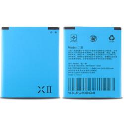 Battery Umi X2 / Xii 3.7v