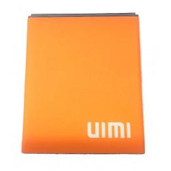 Battery Uimi 4 2150mah 4.35v Bulk