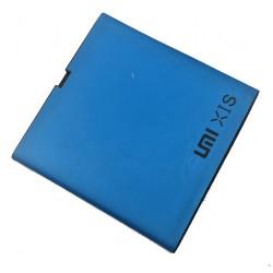 Battery Umi X 1s 1750-1850mah 3.7v Bulk