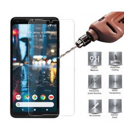 Screen Glass Protector Google Pixel 2 Xl