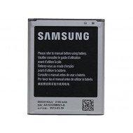 Battery Samsung Galaxy Eb535163lu (Bulk)