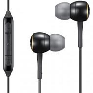 Samsung Earphones In-Ear Ig935 Black