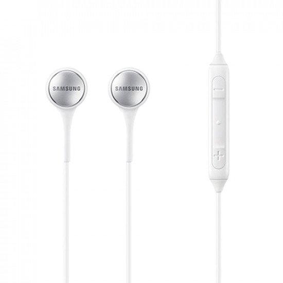 Samsung Earphone In-Ear Ig935 White
