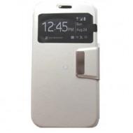 Flip Cover Samsung Galaxy S6 / G920 White
