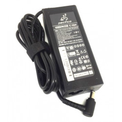 Charger Pacifico For Sony Loptop