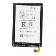 Battery Motorola Moto X Xt1096, Xt1095, Xt1097 / Moto X+1 Ey30 2300mah Bulk