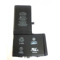 Battery Apple Iphone X