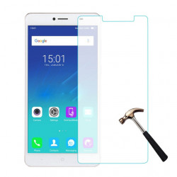 Screen Glass Protector Doogee U7 Pro