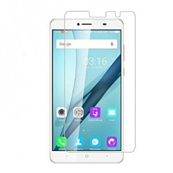 Screen Glass Protector Doogee Y6 Max