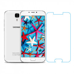 Screen Glass Protector Doogee X9 Mini