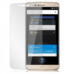 Screen Glass Protector Elephone R9
