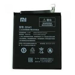 Bateria Xiaomi Redmi Note 4, Bn41