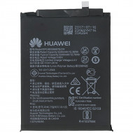 Battery Hb356687ecw Huawei Nova Plus,Nova Plus 2