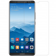 Screen Glass Protector Huawei Mate 10 Pro