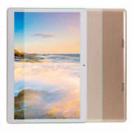 Screen Glass Protector Tablet Universal (9 Inch) 9
