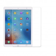 Screen Glass Protector Tablet Ipad Pro (10.5) 2017