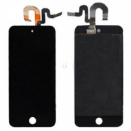 Touch+Lcd Apple Ipod 5 / 5th Generation Black