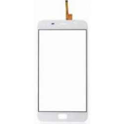 Touch Umi Touch X White
