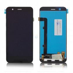 Touch+Display Vodafone Smart Prime 7 Vdf600 Black