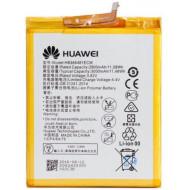 Battery Hb366481ecw Huawei P8 Lite 2017