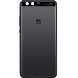Back Cover Huawei P10 Black