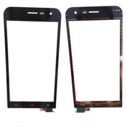 Touch Asus Zenfone 2 Ze500cl (5.0) Preto