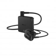 Sony Sbh24 Stereo Bluetooth  Headset Black