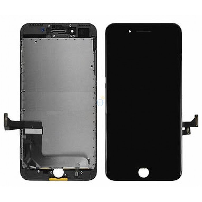 reputable site e7880 6e2ad TOUCH+DISPLAY APPLE IPHONE 7 PLUS (5.5