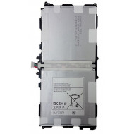 Battery Samsung Tablet Note (10.1) P600,P601,P605,T8220e Bulk