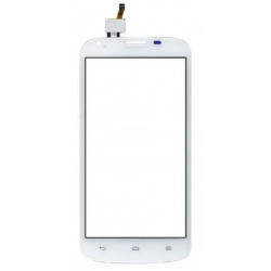 Touch Huawei Ascend Y600 Branco