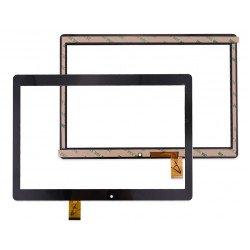 Universal Touch Xc-Pg1010-084-Fpc-A0 Hxs (10.1) Preto
