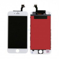 Touch+Lcd Apple Iphone 6 (4.7) White