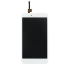 Touch+Lcd Xiaomi Redmi 4a White