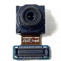Camera Frontal Samsung Galaxy J7 2017 J730