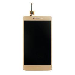 Touch+Lcd Xiaomi Redmi 4a Gold