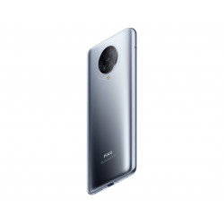 Smartphone Xiaomi Poco F2 Pro 6/128gb Grey