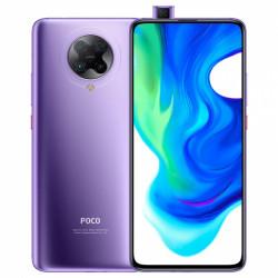 Smartphone Xiaomi Poco F2 Pro 6gb/128gb Purple