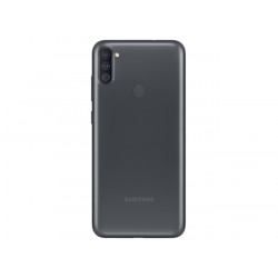 Smartphone Samsung Galaxy A11 3gb/32gb Dual Sim Black