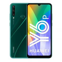 Smartphone Huawei Y6 P 3gb/64gb Dual Sim Green