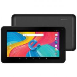 Tablet Estar Beauty 3 Mid7399 2gb/16gb Black