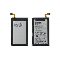 Battery Motorola Moto G Xt1032 ,Moto G2 Xt1062, Xt1063, Xt1068 Ed30