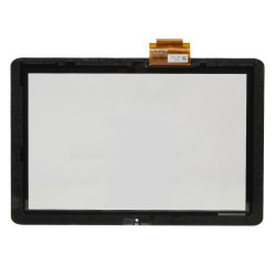 Touch Acer Iconia Tab A200 Black